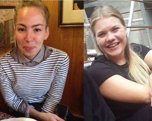 Danish friends looking for apartment in Malmø/Lund