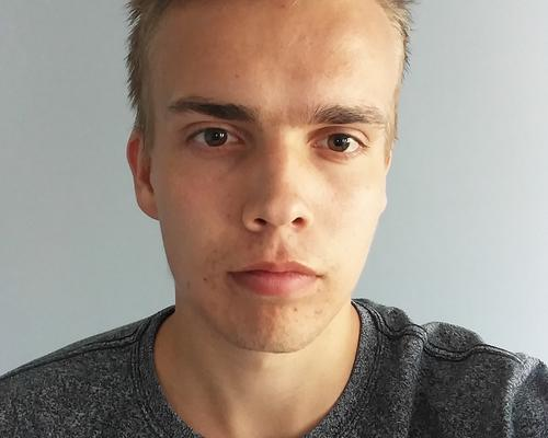 Foreign student moving to Ålborg 24.8.