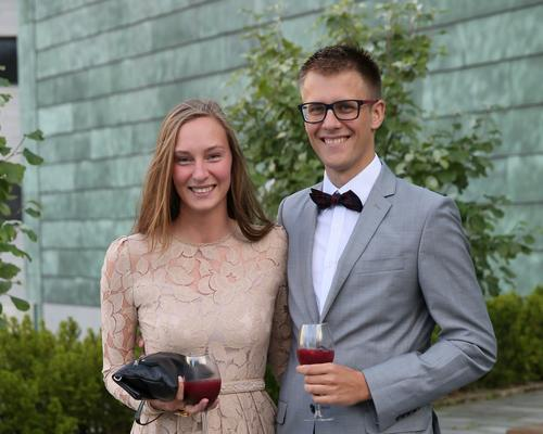 Couple looking for an apartment up to 13k DKK