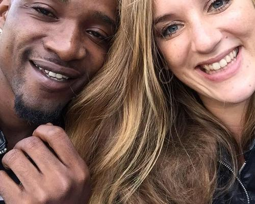 Danish/Jamaican Couple looking for Apartment in Malmø