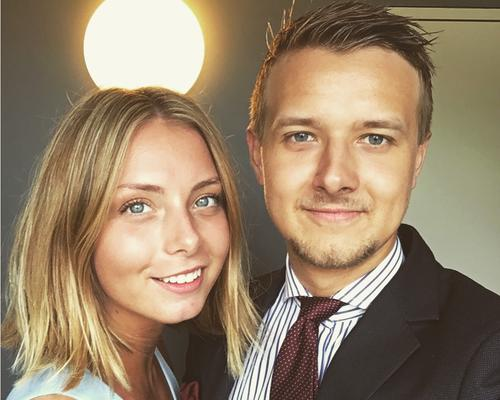 Swedish couple working in CPH looking for an apartment.