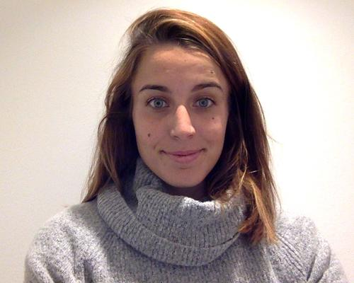 DTU student looking for a room or apartment in Copenhagen