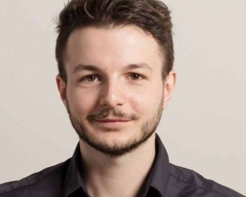 Hi, I'm looking for an andelsbolig to buy :)