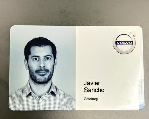I am an engineer at Volvo looking for a short term rental apartment