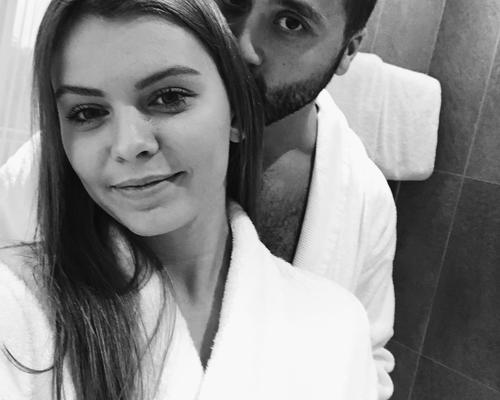 Couple looking for 2 room apartement in Malmö