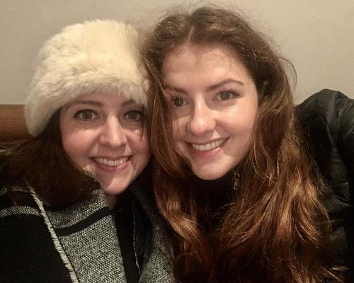 Brit in Copenhagen - Looking for Room with Sociable Housemates