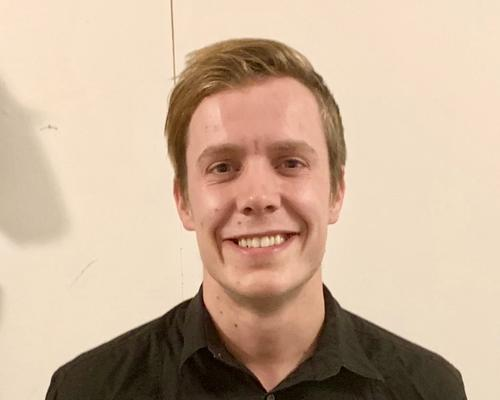 male looking for a one room appartment in hudiksvall