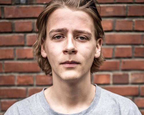 Norwegian looking for a place to live for two months in Copenhagen