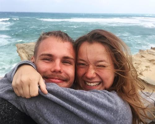 German-Swedish Couple looking for cozy flat in Stockholm