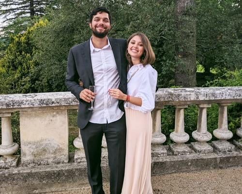 French-Swed couple looking for flat to rent in Stockholm from Dec 2019