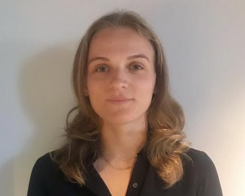 Student from Germany looking for a new home in CPH