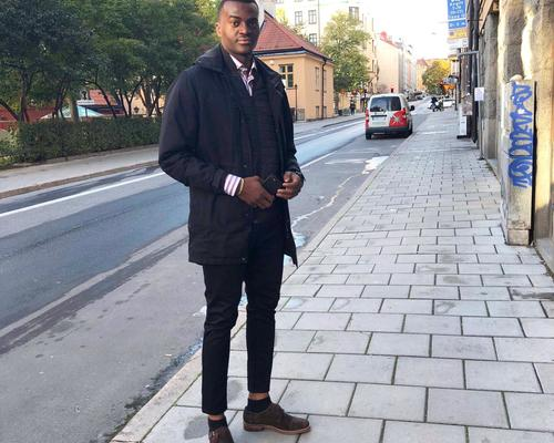 single guy looking for apartment in malmo