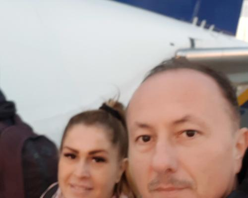 Married couple looking for 2 bedeoom  apartment,max 12000 kr rent