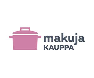 Makuja Kauppa.Fi