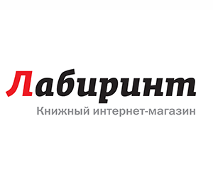 Кэшбэк сервис Лабиринт