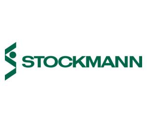 Stockmann sai uuden digitalisaatiosta ja liiketoiminnan kehityksestä vastaavan johtajan