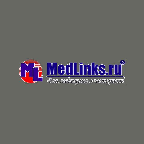MedLinks.ru