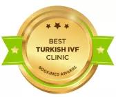 Лучшая клиника для ЭКО в Турции - Медикана