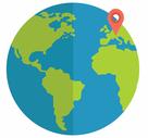 Bookimed: подбор клиники и врача для пациентов во всем мире