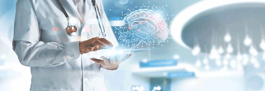 ≡ 10 Best Neurology Hospitals in the World 2019: Bookimed Patients