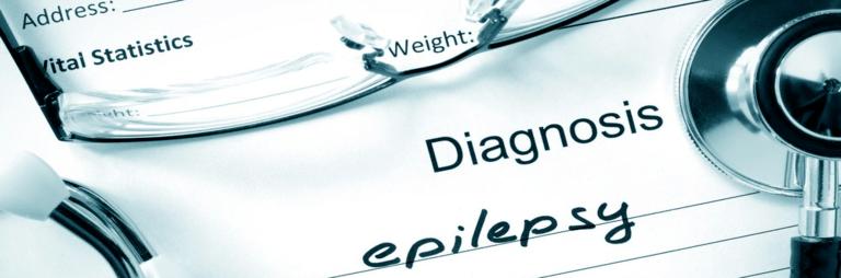 ☆ Best treatment for epilepsy worldwide | Bookimed