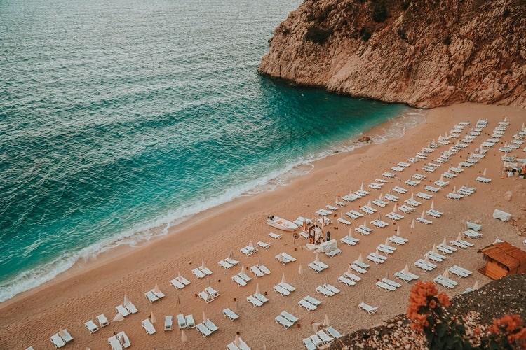 Medical tourism Antalya