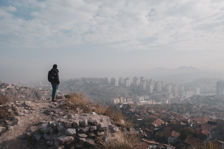 Medical tourism Ankara