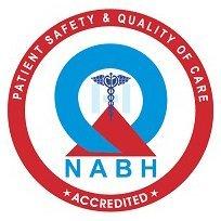 Национальный совет по аккредитации госпиталей Индии (NABH)