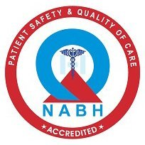 Indian National Hospital Accreditation Board