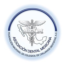 Asociación Dental Mexicana