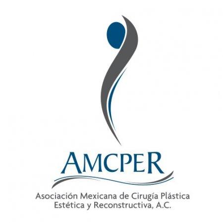 Asociación Mexicana de Cirugía Plástica, Estética y Reconstructiva