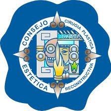 Consejo Mexicano de Cirugía Plástica, Estética y Reconstructiva