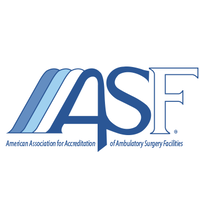 The American Association for Accreditation of Ambulatory Surgery Facilities International