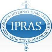 Международная конфедерация пластической, реконструктивной и эстетической хирургии