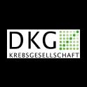 Немецкое онкологическое общество DKG