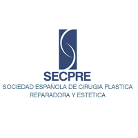 Sociedad Espanola de Cirugia Plastica Reparadora y Estetica