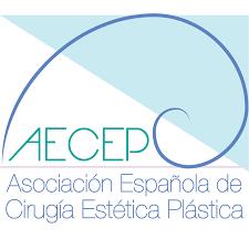 Asociación Española de Cirugía Estética Plástica
