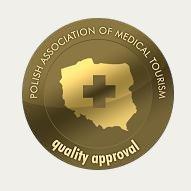 Polish Association of Medical Tourism