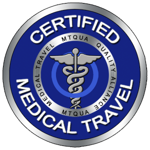 Medical Travel Quality Alliance