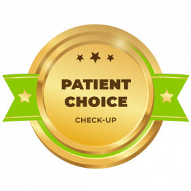 Colon Cancer Treatment The Best 88 Clinics Price S Doctors And Reviews