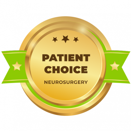 Patient choice in Neurosurgery