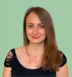 Anna Leonova