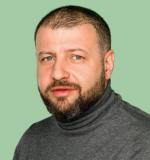 Евгений Хотянов