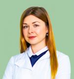 Екатерина Колико
