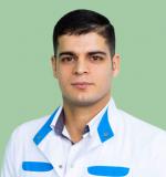 Fahad Mawlood
