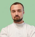 Pavlo Popkov
