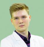 Dimitri Belik