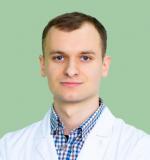 Maksym Voloshyn