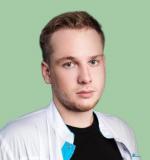 Konstantin Nadein