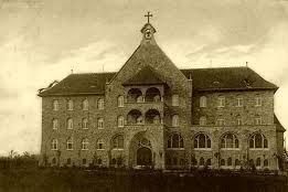 Клиника Св.Мариенштифт